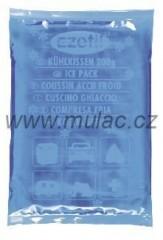 SoftIce200 gelový chladící polštářek