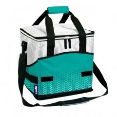 Chladící taška KC Extreme 28 litrů zelená