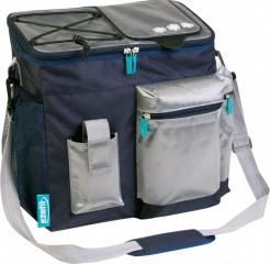 Chladící taška Travel in Style 18