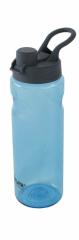 ISOTITAN láhev pro volný čas 750ml , modrá