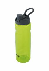ISOTITAN láhev pro volný čas 750ml zelená