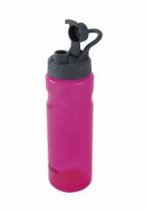 ISOTITAN láhev pro volný čas 750ml růžová