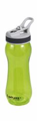 ISOTITAN láhev pro volný čas 600ml, zelená