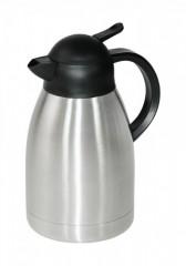Termoska na kávu a čaj BRASIL 1,5L